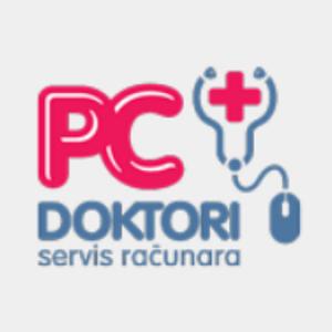 PC Doktori