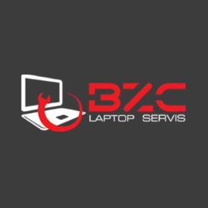 BZC servis